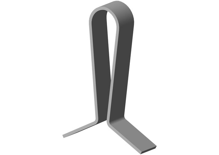 V-15 Druckfeder für verschiedene