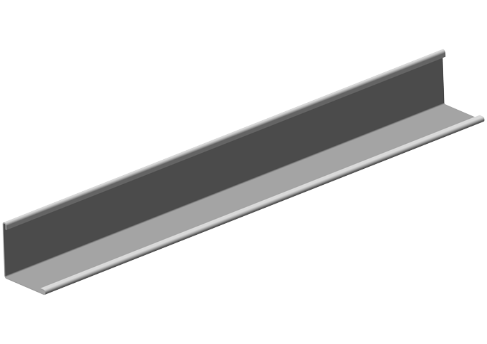 MI-22 Wandwinkel 21/21mm