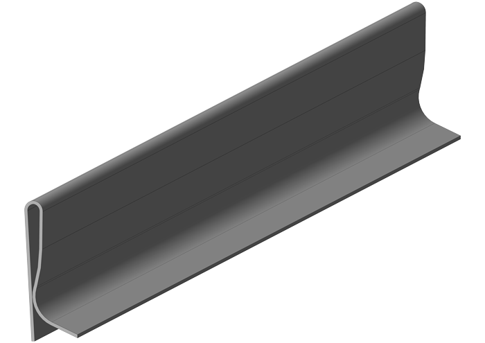 LV-1/DCC-3 Längsverbinder