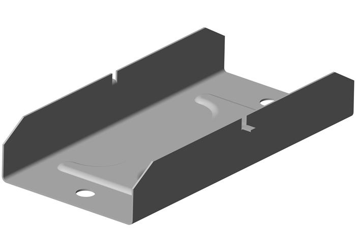 GL-3 Längsverbinder
