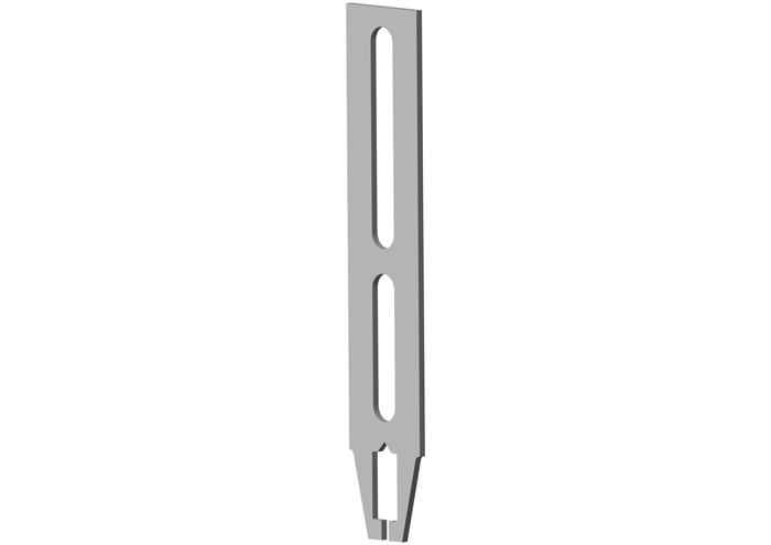 SH-2 Schlitzbandabhänger