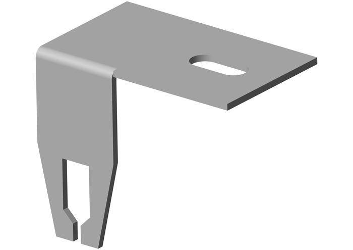 DA-2 / PS-3 Direktabhänger
