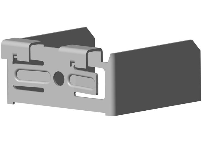 VS-GK/60 Verbindungsschuh
