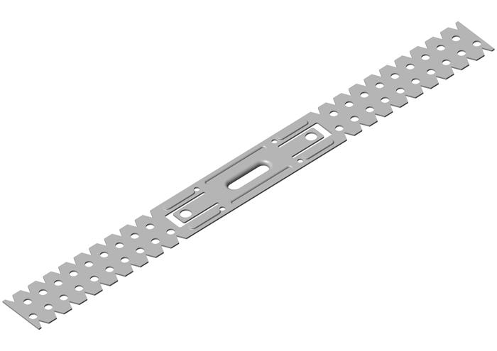 DA-Holz-125 gestreckt