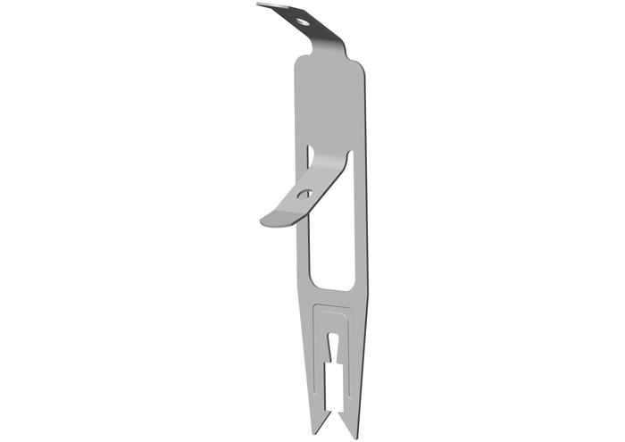 SH-1 Klick-fix Schnellabhänger