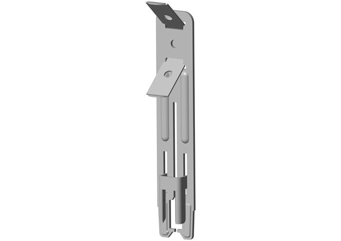 SH-1 Klick-fix II  Schnellabhänger