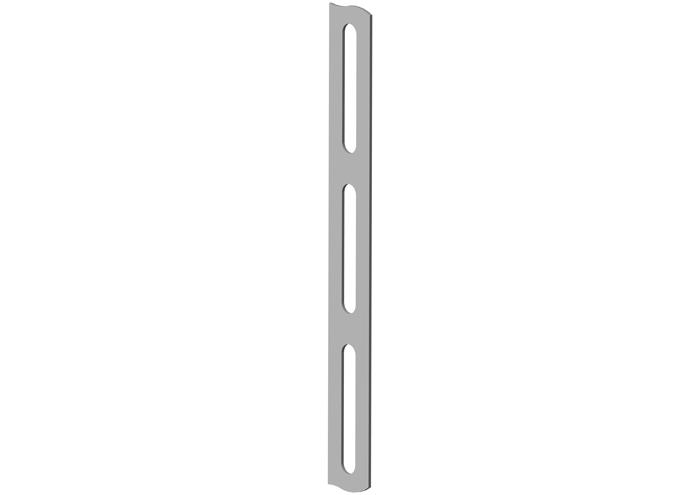 Schlitzband 18x1,0mm (a 50m)