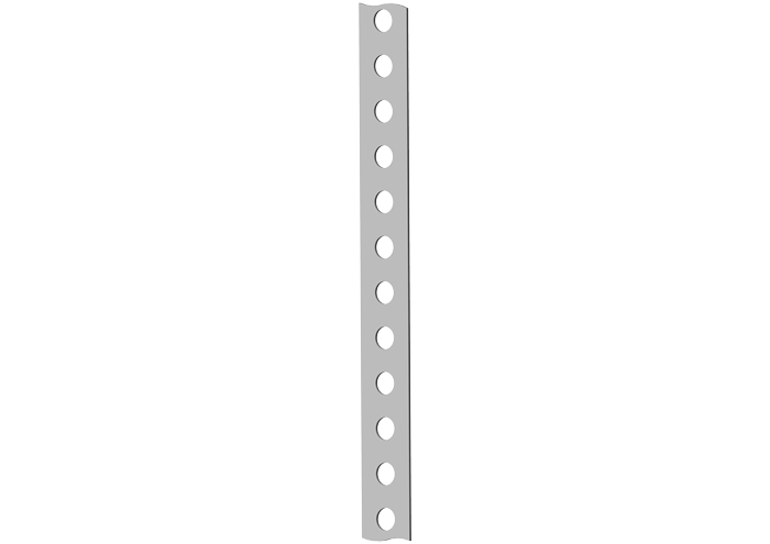 Lochband 17x0,6mm (a 20m)