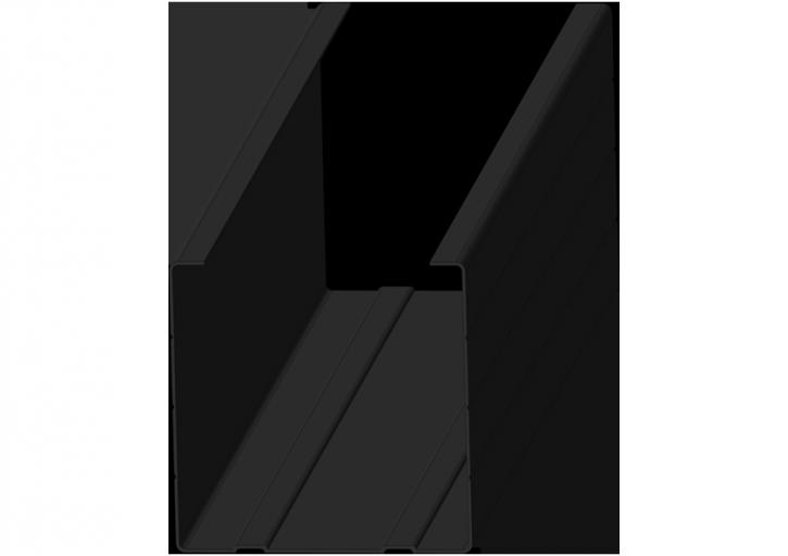 CW-Profil