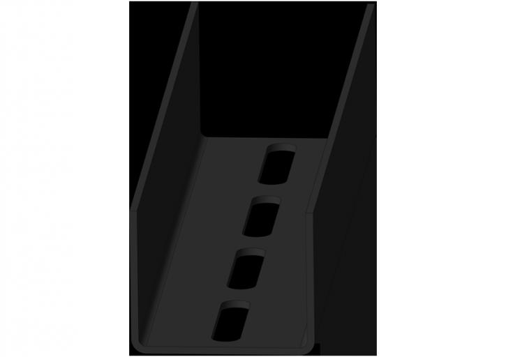 UA-Profil