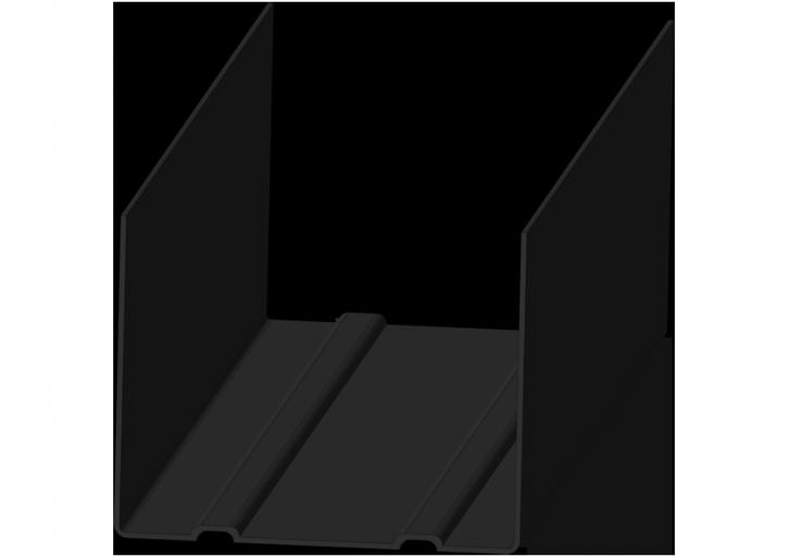 UW-Profil
